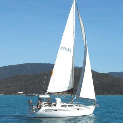 Catalina32-outer