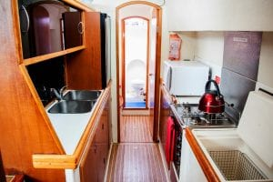 Divocean galley (15 of 22)