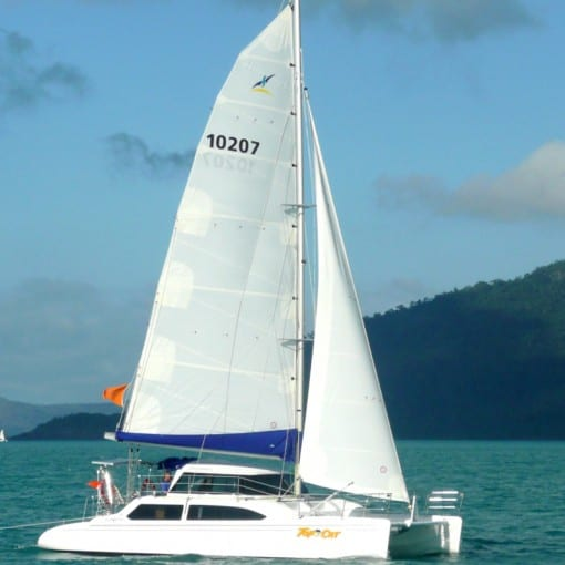 TopCat-35-Seawind-1000XL-outer