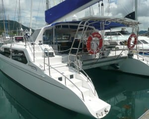 TopCat-35-Seawind-1000XL-outer-sample