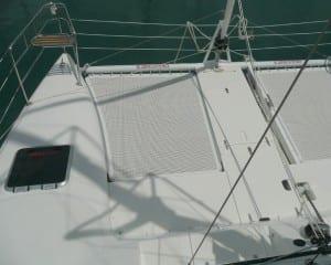 TopCat-35-Seawind-1000XL-stemp