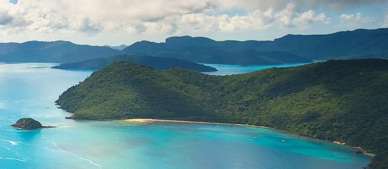 Cid Island