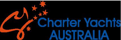 Whitsunday Sailing – Charter Yachts Australia