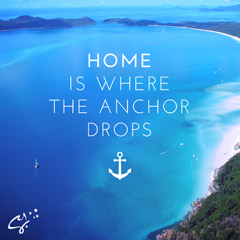 homewheretheanchordrops240