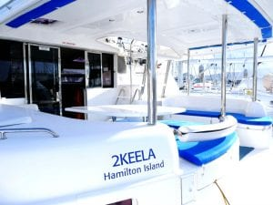 two-keel-a-back-deck-1