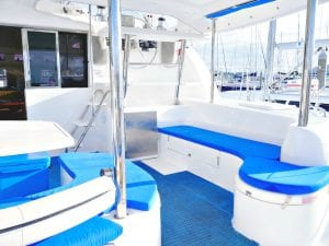 two-keel-a-back-deck-3