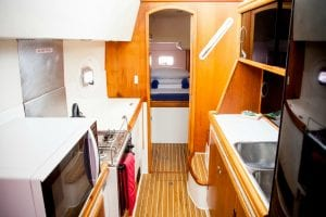 Divocean galley (6 of 22)