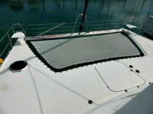 Vela Perfecta Front Deck Tramps (2)