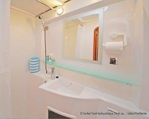 Vela-Perfecta-Fountaine-Orana-44-bathroom