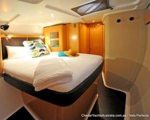 Vela-Perfecta-Fountaine-Orana-44-bedroom