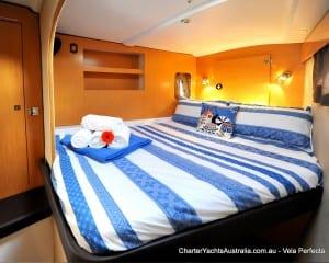 Vela-Perfecta-Fountaine-Orana-44-bedroom-two