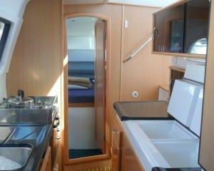 Yaminda-Seawind-1160-kitchen