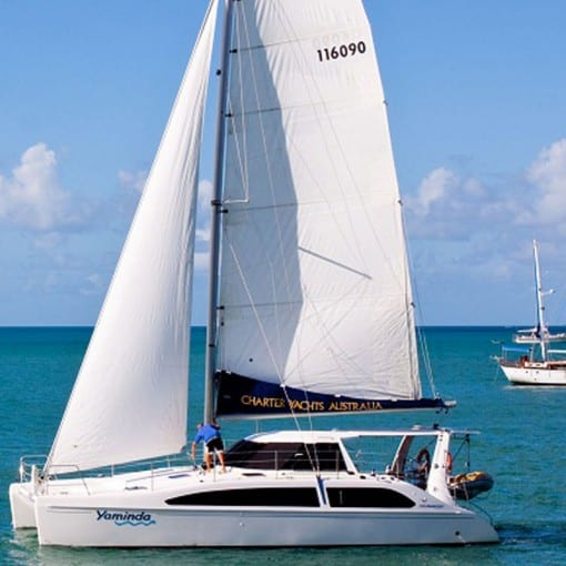 Yaminda-Seawind-1160-outer-perfect