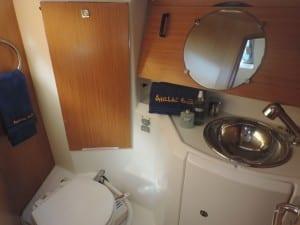 Jasambri 2 Bathroom