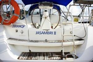 Jasambri II (19 of 32)