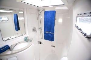 cya_dolce_vita_bathroom