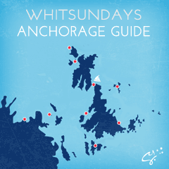 anchorage_guide
