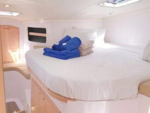 Kajura port fwd cabin (1)