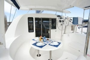 Velella Back Deck & Helm 3