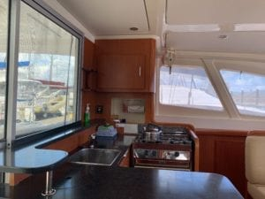 Window-Galley-1