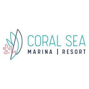 Coral Sea Marina Resort